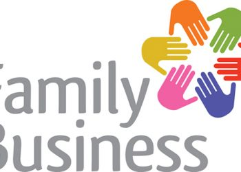 Seventy two per cent of Kenyan businesses, mainly family owned, fear corruption as the key challenge to their businesses, a survey has revealed. According to the Global Family Business Survey 2018 by audit firm PricewaterhouseCoopers, access to skills, prices of energy, raw materials and international competition are other factors that concern the businesses. More than a half of the family businesses fear these factors could disrupt their investments.