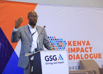 Between 2005 and 2015, almost half of all impact capital disbursed in East Africa had found its way into the Kenyan market, representing more than US$650 million of private impact investment capital and more than US$3.6 billion of DFI capital.- The Exchange