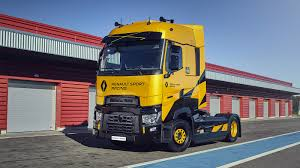 CMC Motors Group has entered into partnership with French automotive manufacturer Renault Trucks to expand its footprint within the heavy commercial truck segment, to meet growing demand across the East African Region. According to Renault Trucks Africa Vice President, Cyril Barille, East Africa is one of the fastest growing regions, a factor that has contributed to increased demand for logistics services and equipment.
