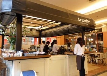 US-African focused private equity firm-Emerging Capital Partners (ECP) has announced an investment to acquire a substantial majority in Artcaffé Group (Artcaffé), a restaurant and coffeehouse chain that operates fast-casual and casual concepts in Kenya. The undisclosed deal will give the US firm a substantial controlling stake in Artcaffé which operates five different Kenyan brands with 26 outlets in Nairobi, and presence in Mombasa.