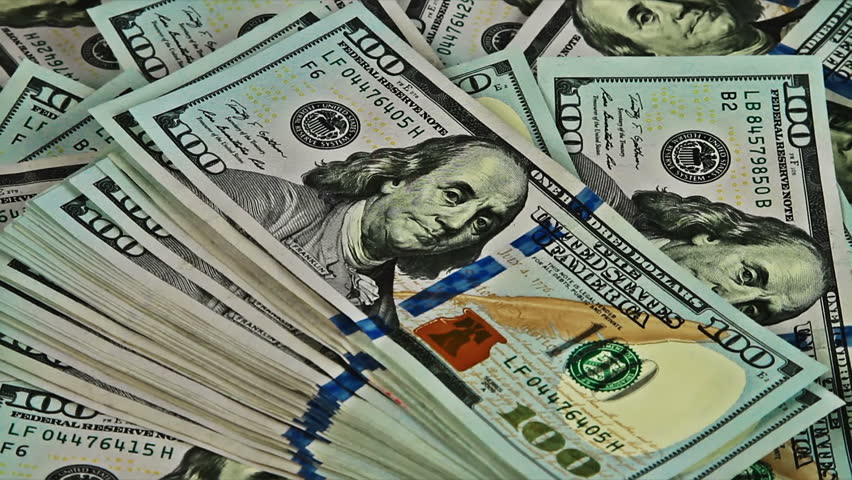 Kenyans working and living in the U.S are leading their peers abroad in sending money back home, as the country remains the largest remittance receiving state in East Africa. Kenyans living in the US sent home US$1.17 billion (Ksh119.9 billion) between January and October last year, followed by Kenyans living in Europe who sent home US$712 million (Ksh72.7 billion).