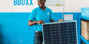 UK renewable energy company BBOXX has landed a USD 31 million financing deal with Africa Infrastructure Investment Managers to expand operations in East Africa- The Exchange