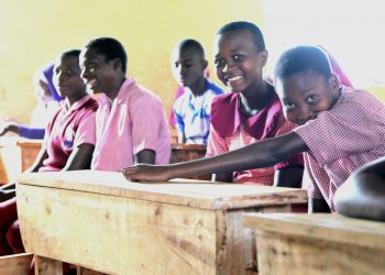 Australian mining company Base Titanium has issued scholarship to over 300 new students joining form one this January. The students come from Lunga Lunga, Matuga, Msambweni and Kinango areas of Kwale County, where the company is mining titanium ores. They join a list of over 1,012 already in the Base Titanium high school scholarship programme. The company has affirmed its support for the government's Big Four Agenda.