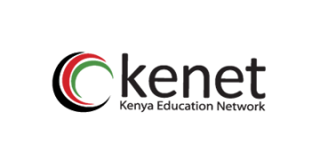 KENET in Kenya upgrades its carrier ethernet network to 100GE with T-Metro 8100 from Telco Systems. - The Exchange