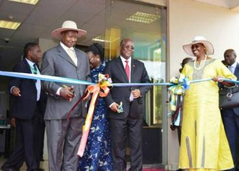 Tanzania has granted Uganda free market access for its soya and sunflower, a boost to exports of these products originating from the landlocked country. The move follows a deal struck during a high-level meeting at the Mutukula One Stop Border Post which has cleared the key products to freely access the Tanzanian market.