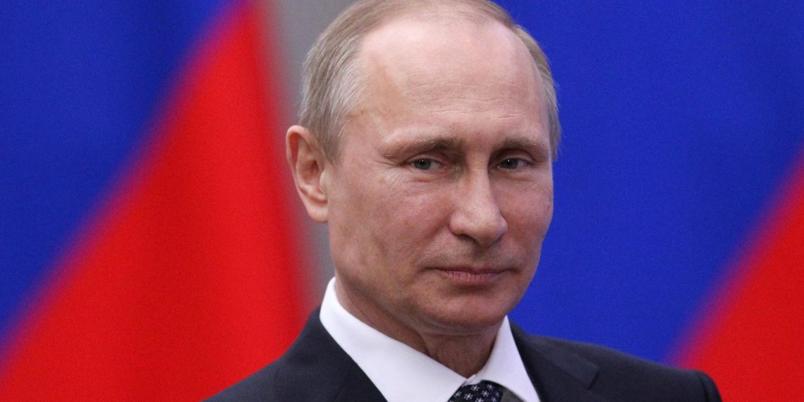 Russia invests in Africa - The Exchange www.exchange.co.tz