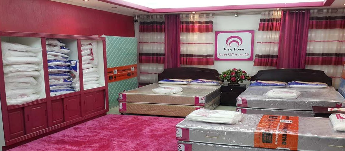 Stratlink has brokered the purchase of three top tier mattress manufacturers in Uganda, Malawi and Kenya Catalyst Principal Partners, a Nairobi-based private equity firm which also brokered purchase of Artcaffé Coffee and Bakery Limited- The Exchange