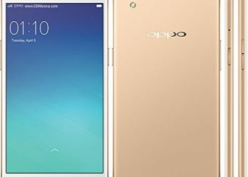 OPPO, a global smartphone brand, has opened its second regional hub within the UAE and will make Dubai its new center for opera-tions in the Middle East and Africa (MEA) region.