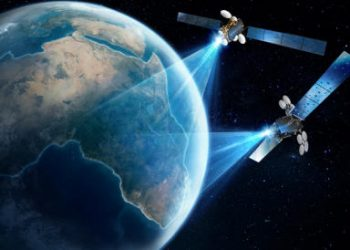 With a global fleet of satellites and associated ground infrastructure, Eutelsat enables clients across Video, Data, Government, Fixed and Mobile Broadband markets to communicate effectively to their customers, irrespective of their location