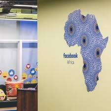 In marking the Safer Internet Day, Facebook has partnered with more than 20 non-profit organisations and government agencies, in a campaign that aims to raise awareness about Internet safety and security concerns in Africa- The Exchange