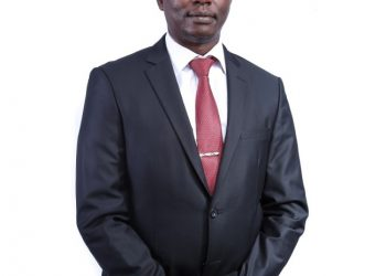 SEACOM has appointed Mr. Tonny Tugee to be the company's Managing Director of the Eastern North and East Africa region, in the latest managerial changes at the service provider.This is the first time SEACOM has appointed a Managing Director for the region. As a pan-African telecom enabler, SEACOM is banking on a strengthened local leadership team with deep market knowledge to drive the uptake of its connectivity and cloud services in Kenya and the East Africa region.