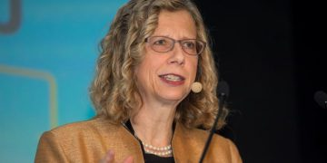 Key among Inger Andersen first assignment will be to oversee the upcoming United Nations Environment Assembly (UNEA) in Nairobi dubbed the One Planet Summit.- The Exchange
