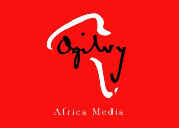 Ogilvy Africa, one of the most awarded creative agency in Africa has named Brett Wild as its new Regional Creative Director. He takes over from Joao Espirito Santo, who is moving back to Portugal for a new assignment. In his new role, Brett will be expected to spearhead the Pan-African agency's quest to deliver award-winning and effective communication work for clients in line with growing demand for strategic communications services, especially by global multinational brands now present in Africa.