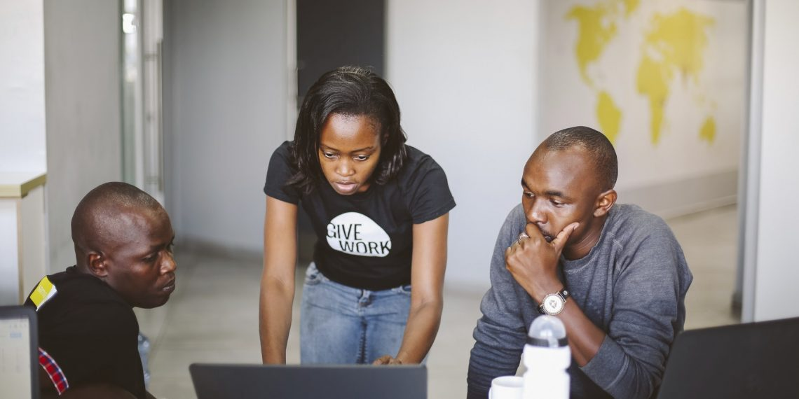 Facebook opens Africa's Content Review Centre at Semasource in Nairobi- The Exchange