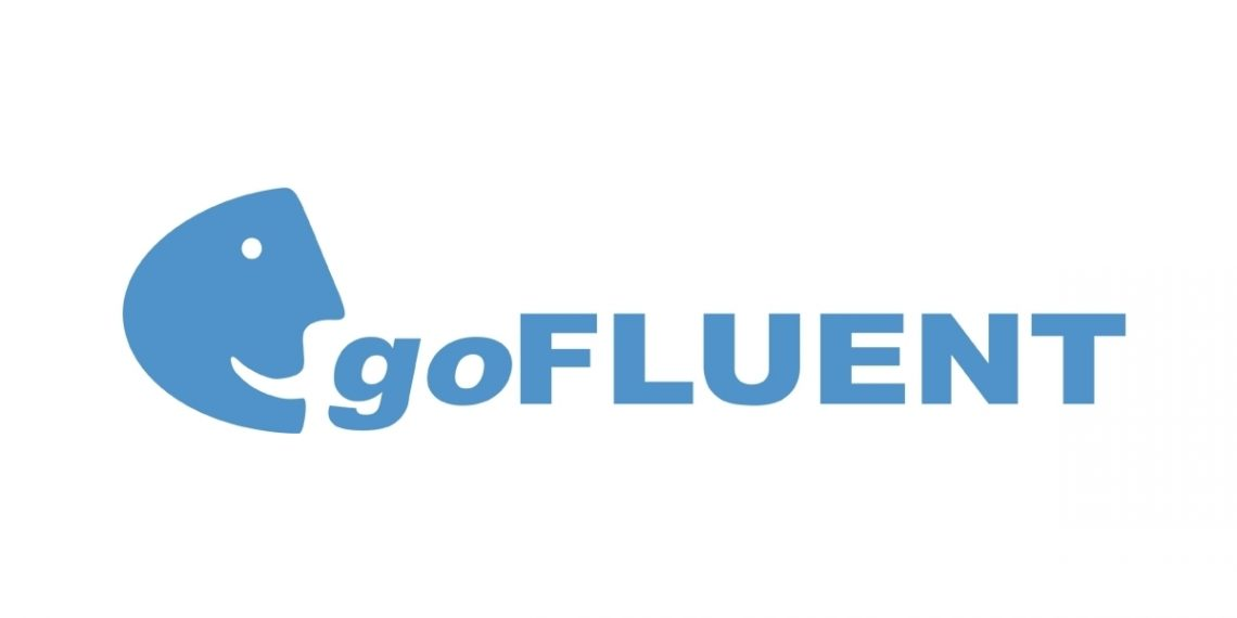 goFluent: Enhancing language for business in Africa- The Exchange