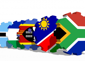 Namibia and eSwatini (Swaziland) are the most exposed to the impact of slow growth in the revenue of the Southern African Customs Union (SACU), Moody's Investors Service has revealed. Botswana's fiscal and external profiles on the other hand remains the most resilient to slow growth in SACU revenue. SACU, an African regional economic organization, is the world's oldest customs union, founded in 1910.