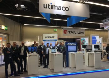 HSMs by Utimaco provide the 'Root of Trust' to a wide range of industries, encompassing financial and payment services, the automotive industry as well as cloud and IT services in the public sector