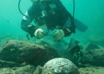Tokenization of billions of dollars' worth of underwater artifacts in Africa will boost local economies- The Exchange
