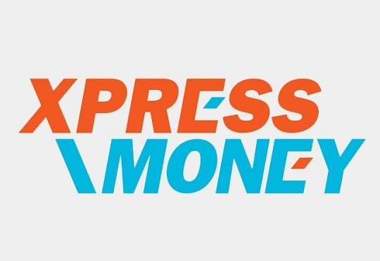 Xpress Money is looking to double its mobile wallet operations in Africa in the first half of 2019