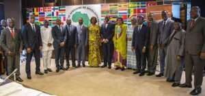 2019: West Africa growth primed for 4.1 per cent