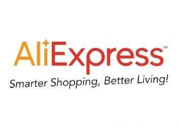 AliExpress has joined the fray jostling Amazon to make online shopping payments easier for Kenyans. AliExpress is partnering with Safaricom to enable online shoppers pay using M-Pesa. www.exchange.co.tz