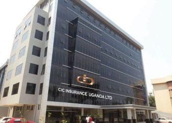 CIC Insurance has reported a 30.7 per cent rise in net profit for the year ended December 31, 2018, buoyed by an increase in the value of premiums registered last year.Net profit closed at Ksh625.4 millio up from Ksh478.5 million in 2017 as gross written premiums surged by 11.4 per cent to Ksh16.6 billion.During the one year, claims and policyholder's benefits consumed Ksh9.3 billion an increase from Ksh7.9 billion spent in 2017.