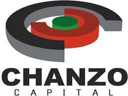Eric Osiakwan is the Managing Partner of Chanzo Capital, a growth capital firm investing both capital and mentoring in high-tech startups and scale-ups in Kenya, Ivory Coast, Nigeria, Ghana and South Africa