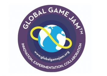 The Global Game Jam is the world's largest game jam event. Liquid Telecom is investing in Africa's next-generation innovators, gamers and entrepreneurs as the fourth Industrial Revolution gathers pace across the continent. www.exchange.co.tz