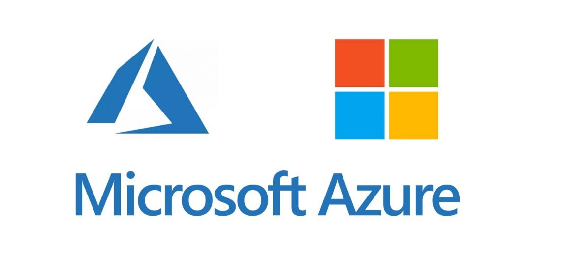 Liquid Telecom and Microsoft Gold Partner has announced the availability of Microsoft Azure across its pan-African network. Liquid's network is approaching 70,000km via a direct terrestrial high speed fibre link across the continent. www.exchange.co.tz