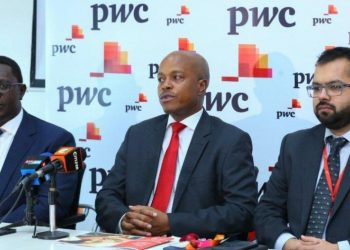 More than 80 per cent of family businesses in Kenya have expressed confidence in the country's economy, a survey by professional services firm PricewaterhouseCoopers (PwC) has revealed, despite a number of challenges among them corruption affecting investments. Family business owners have identified corruption as the biggest challenge affecting investments followed by access to the right skills and capabilities, high prices of energy and raw materials.