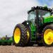 SMART Farming solutions bring convenience to Kenyan Farmers Video - The Exchange