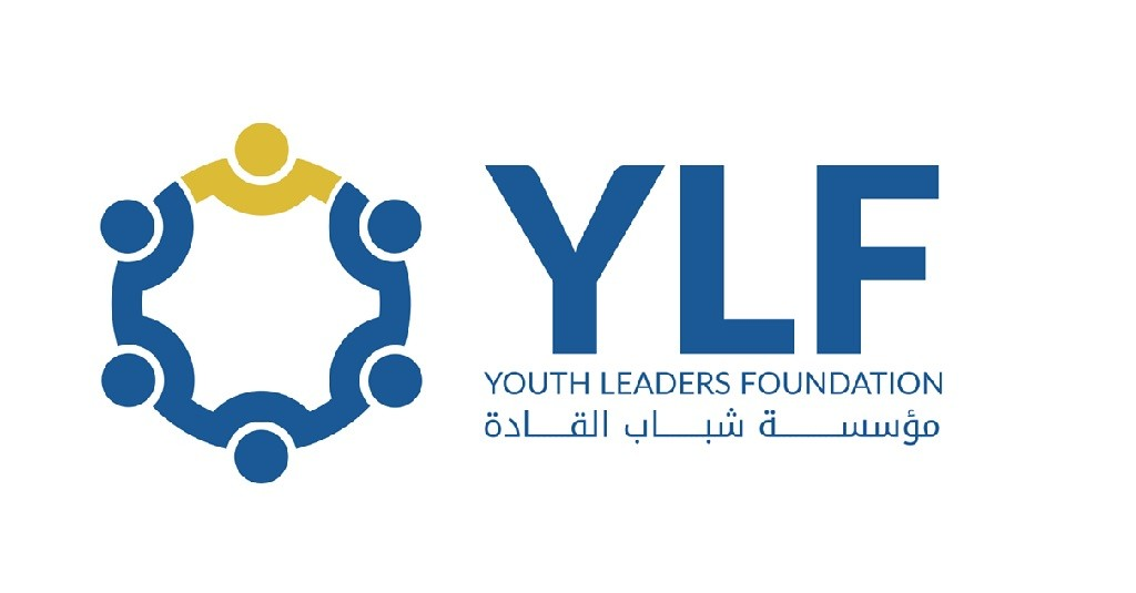 YLF is partnering with Liquid Telecom to produce and nurture innovators and entrepreneurs. www.exchange.co.tz