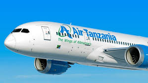 Air Tanzania Company Limited (ATCL)- The Exchange