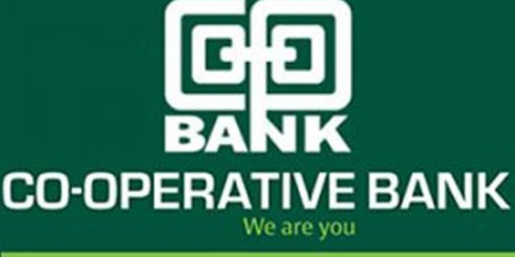 Cooperative Bank has reported an 11.4 per cent rise in net profit to Ksh12.7 billion for the year ended December 2018, as the lender recorded higher interest income.This is up from Ksh11.4 billion the bank reported in the year 2017. The tier one bank which reduced its loan loss provision to Ksh1.84 billion has continued to post strong results, despite the tough business environment in the sector which has been occasioned by among others, the capping of interest rates.