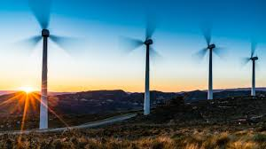 wind energy in Tanzania (World Bank) - The Exchange